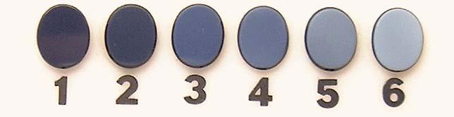 blauwlagenstenen