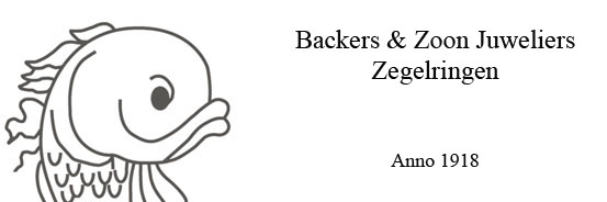 Backers & Zoon BV